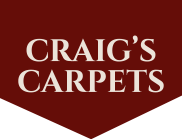 Craigs Carpets